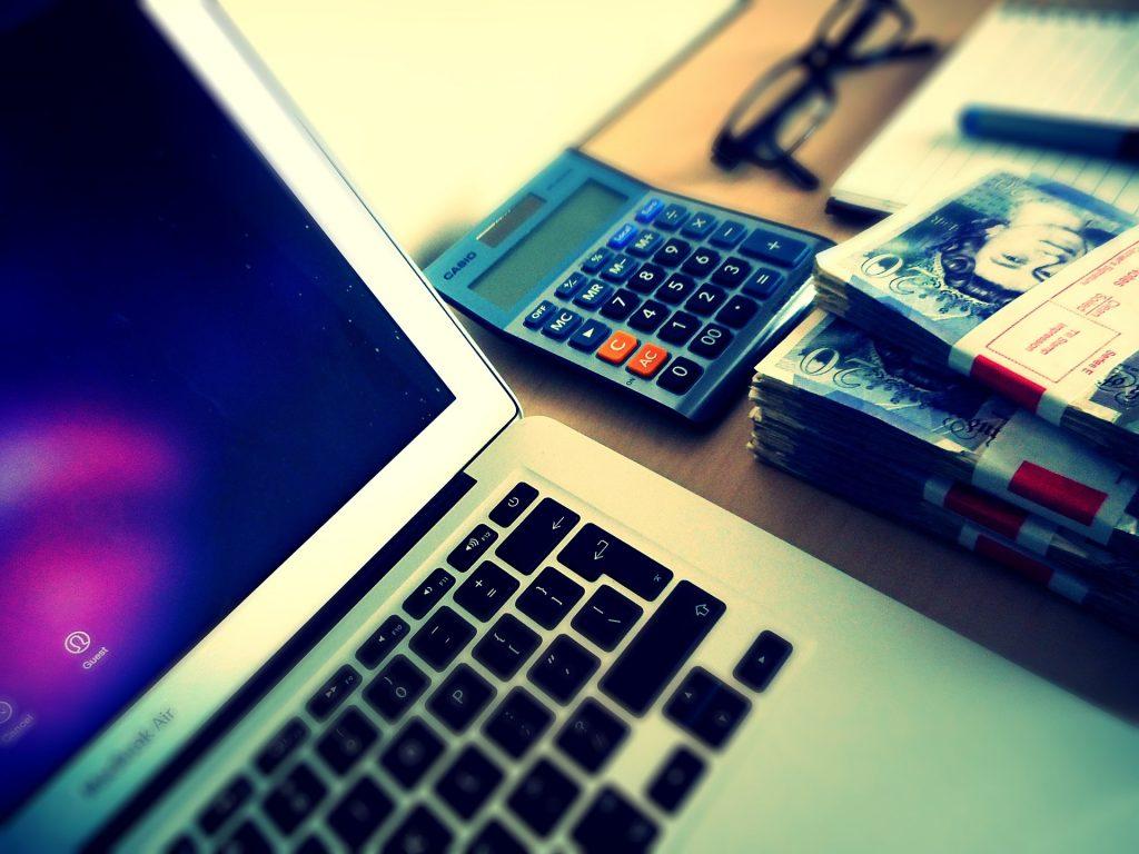 money-931423_1920