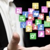 banner-estudio-apps-pymes
