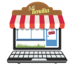 online-store-1272390_1280