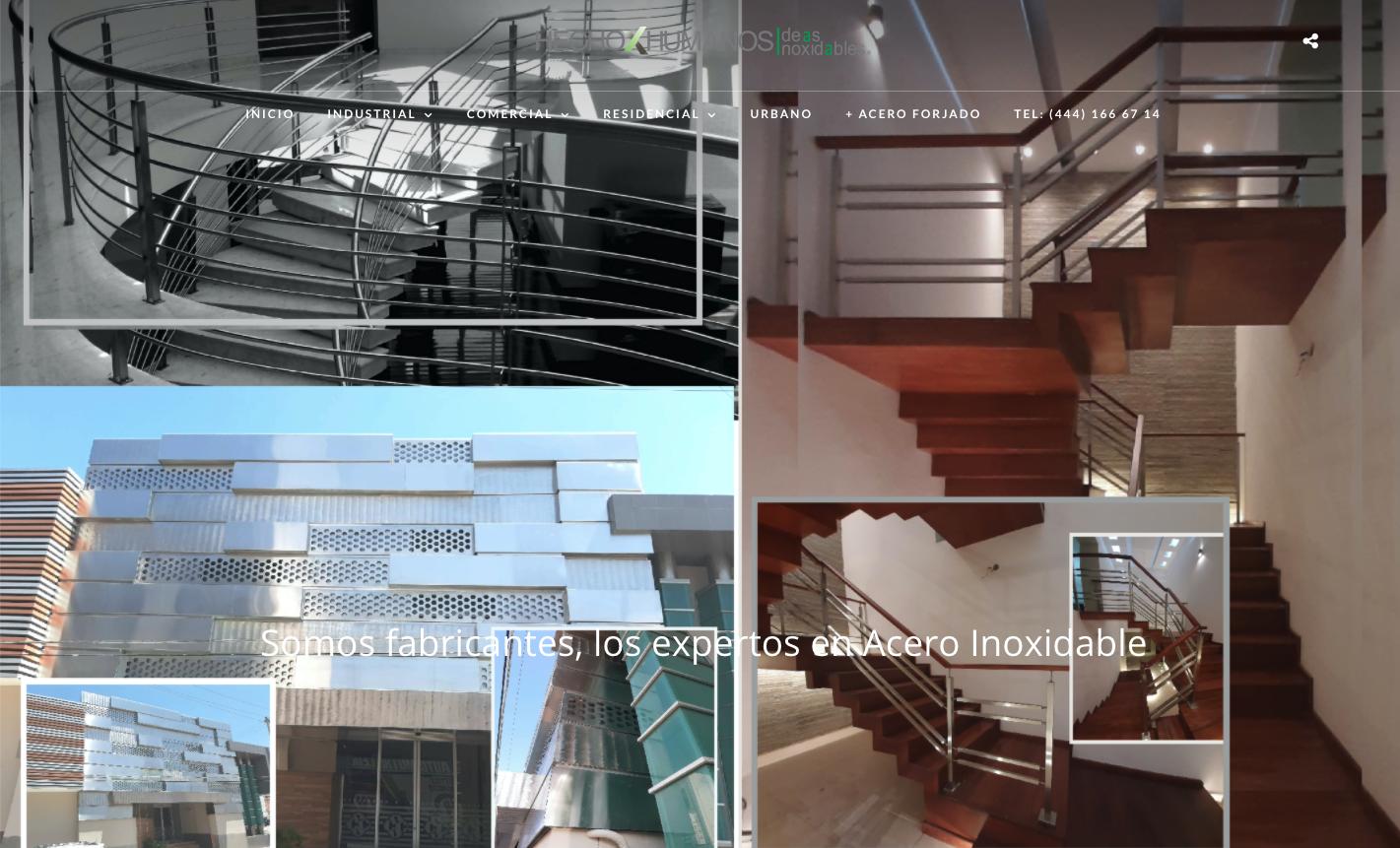 Captura de Pantalla 2020-06-10 a la(s) 12.09.45 p.m.